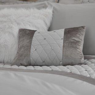 Einzelbett Schmetterling Flattern Rosa Fuchsie Bettdecke Set mit Kissenbezug