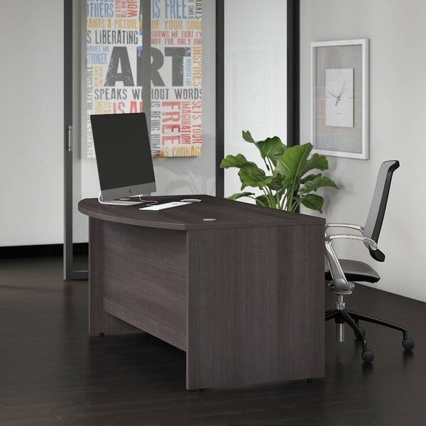 Studio C Desk Shell