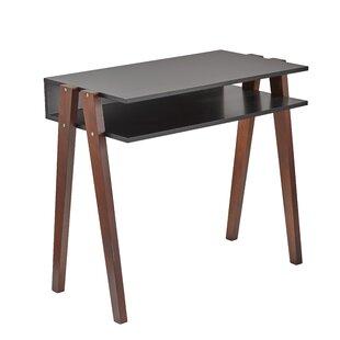 Brackett Desk