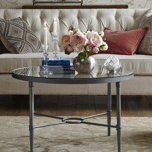 Bentley Coffee Table Madison Park Signature