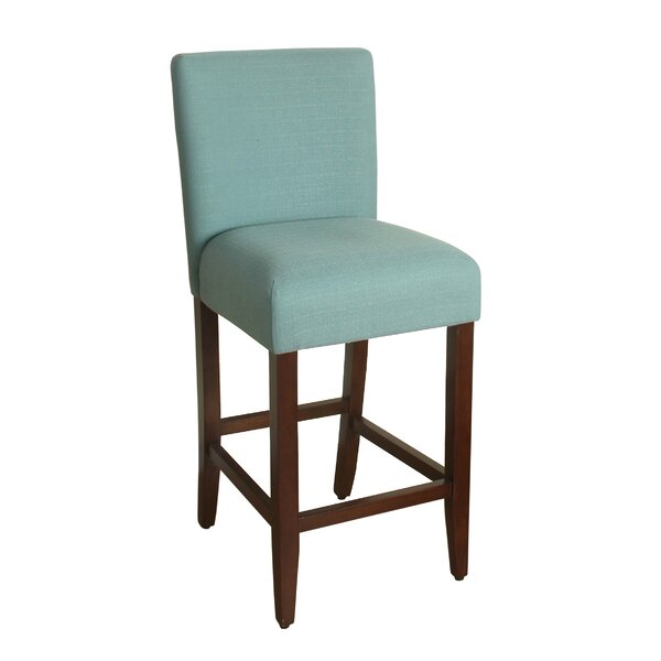 Arledge 30 Bar Stool by Darby Home Co