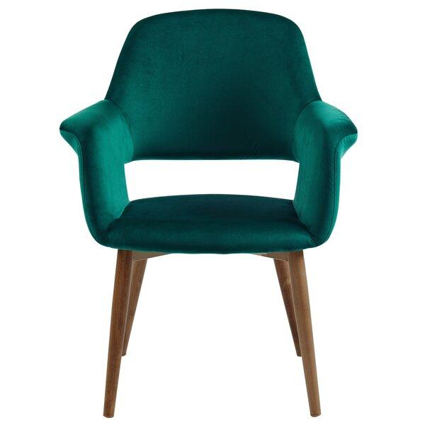 Braxton Side Chair by Trule Teen
