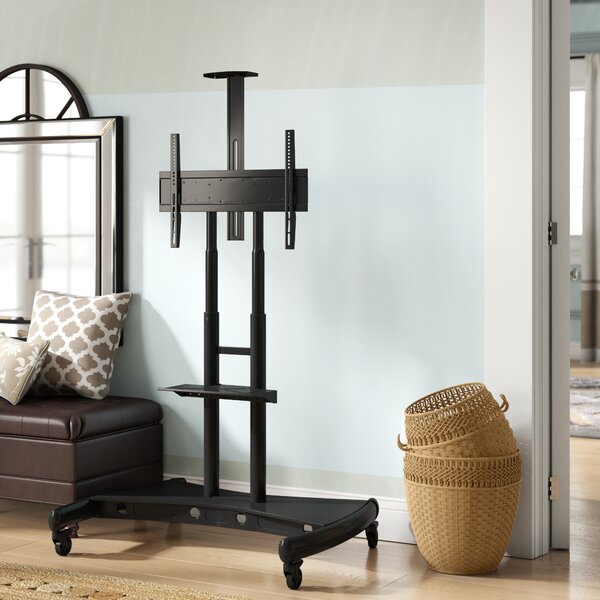 West Harptree TV Stand For TVs Up To 50