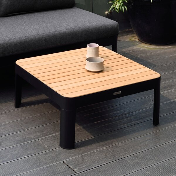 Portals Coffee Table by Armen Living