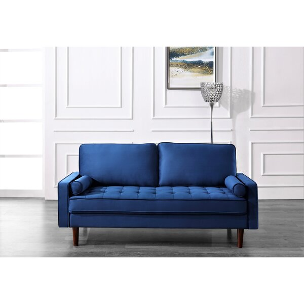 Hazen Sofa By Mercer41