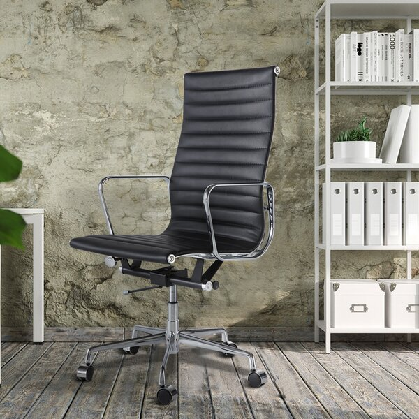 Dumond Office Conference Chair