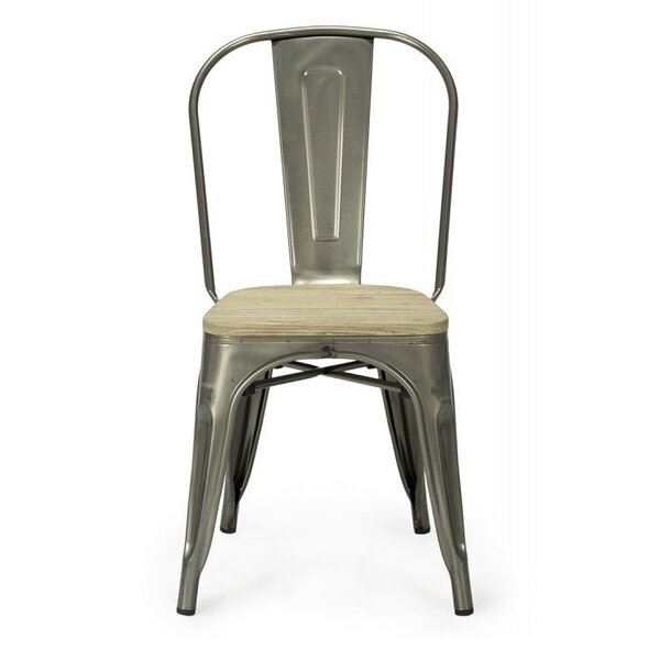 Gurrola Dining Chair by Williston Forge