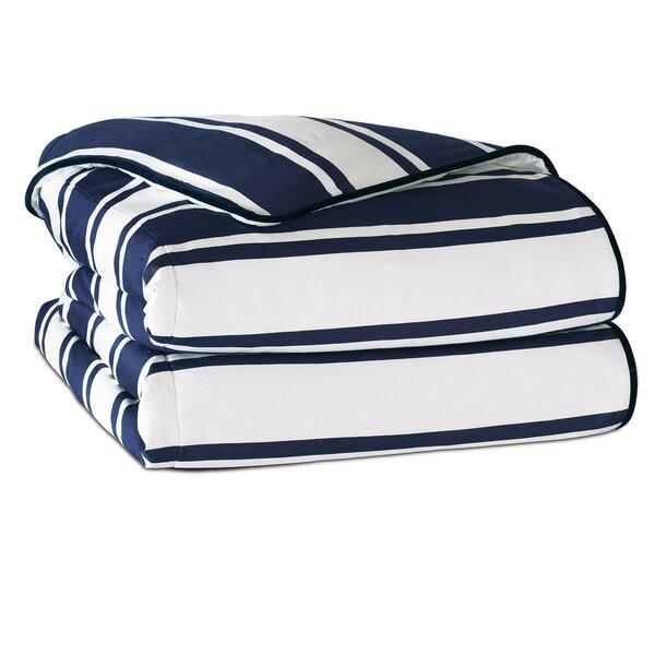 Barclay Butera Single Comforter