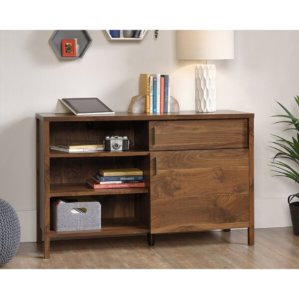 Baeza TV Stand For TVs Up To 50