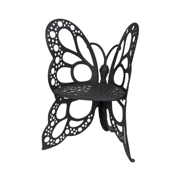 Butterfly Chair by Flowerhouse