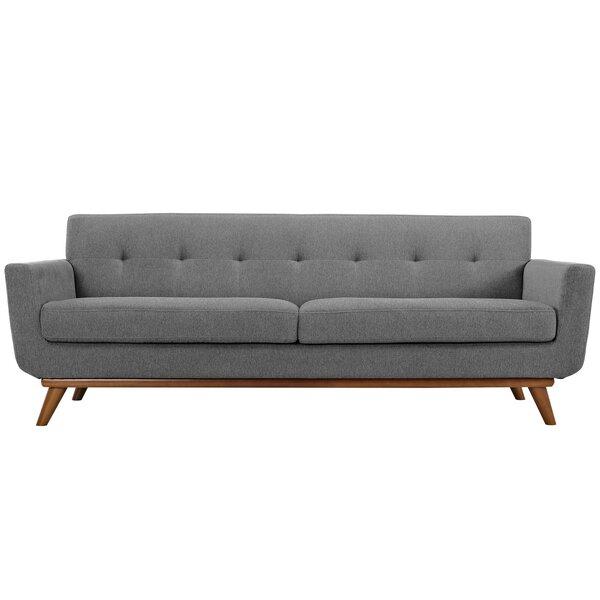 #1 Johnston Sofa By Langley Street Wonderful