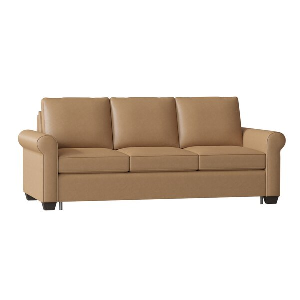 Discover Luxurious Sera Sofa Bed by Palliser Furniture by Palliser Furniture