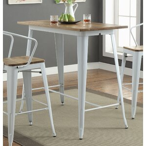 Colten Counter Height Dining Table by Gracie Oaks