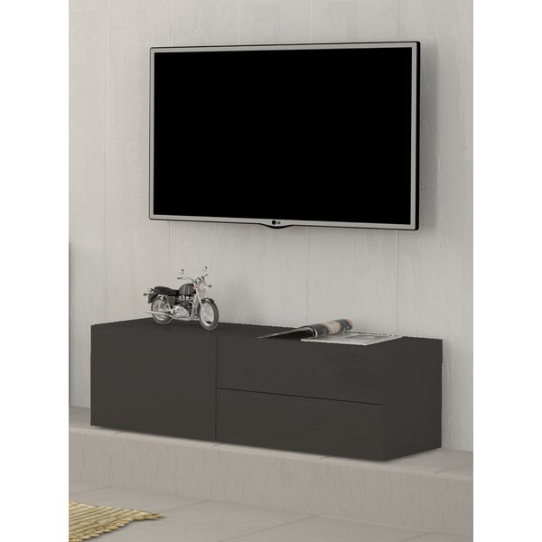 Condon TV Stand For TVs Up To 49