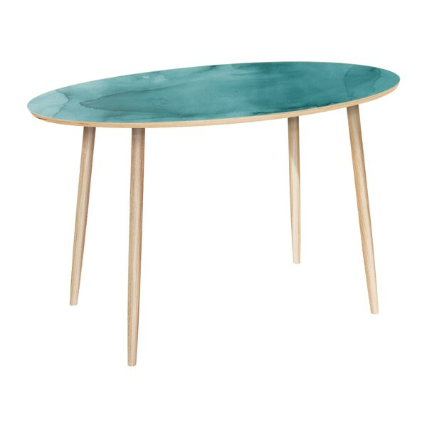 Marlinton Dining Table by Brayden Studio