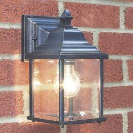 Outdoor lighting wayfair outdoor wall lights aloadofball Choice Image
