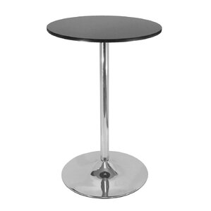 Spectrum Pub Table by Luxury Home