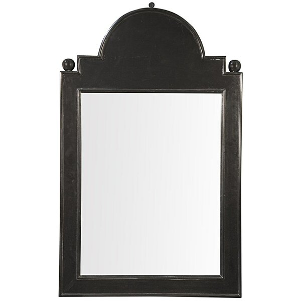 Jess Wall Mirror by Noir