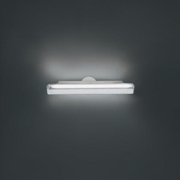 Talo 1-Light LED Vanity Light by Artemide