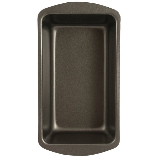 Cerama Bake Nonstick Loaf Pan by Range Kleen