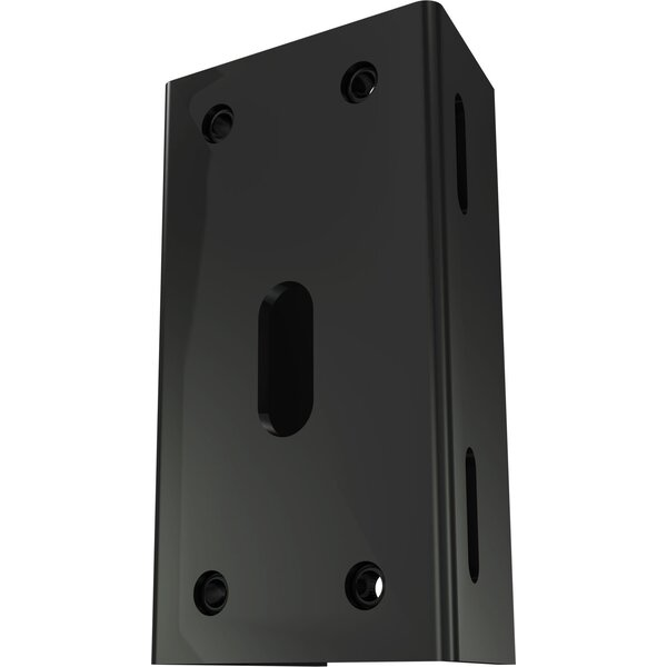Pole Mount for Screens by Crimson AV