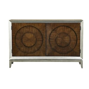 Raggs Console Table by Mercer41