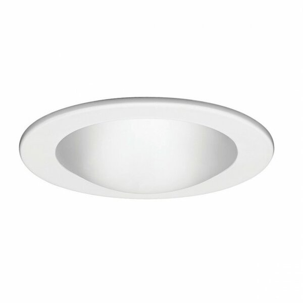 R400 Low Voltage Series 3.5 Open Recessed Trim by WAC Lighting