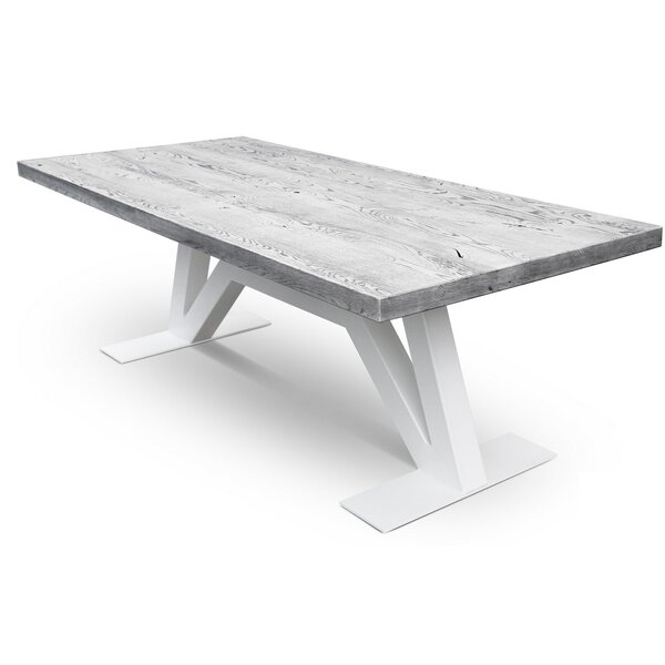 Oliphant Dining Table by Orren Ellis