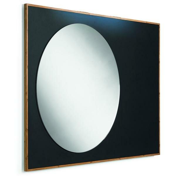 Scotts Valley Bathroom/Vanity Mirror by Brayden Studio