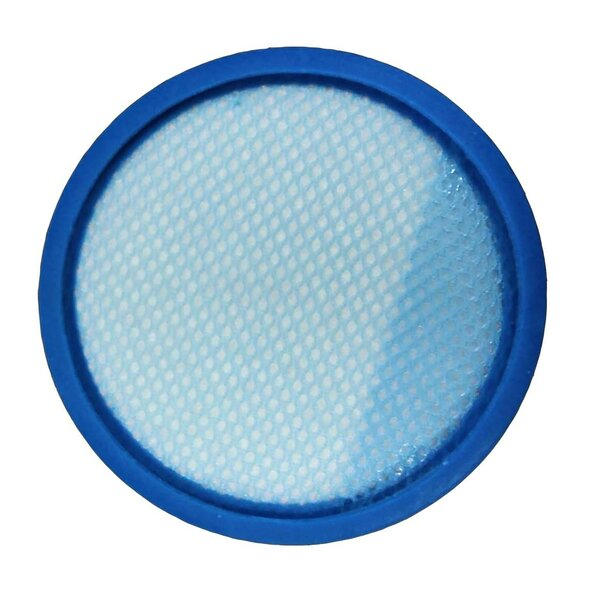 Hoover Air Cordless Washable and Reusable Pre Filter by Crucial