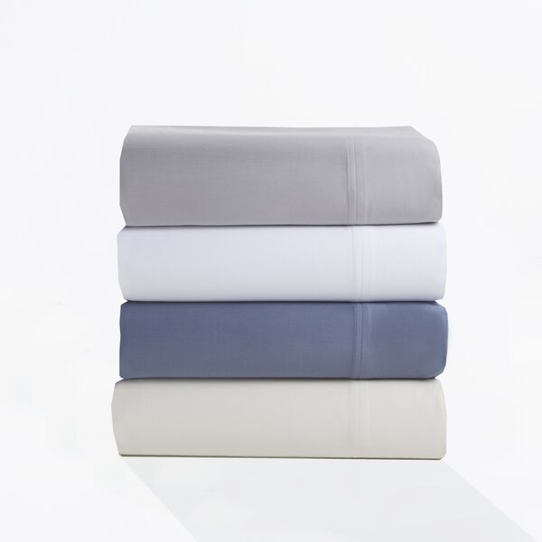 1500 Thread Count Egyptian Quality Cotton Sheet Set by Westport Home