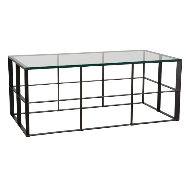 Hemington Coffee Table
