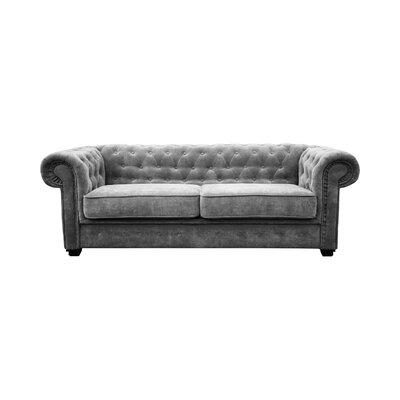 Sofa Beds 2 Amp 3 Seater Sofas Amp Corner Sofas Wayfair Co Uk