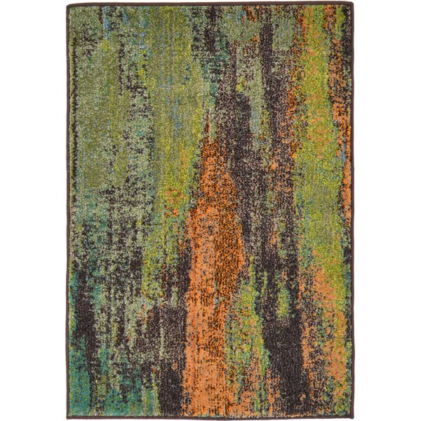 @ Hayes Multi Area Rug by World Menagerie| #$98.00!