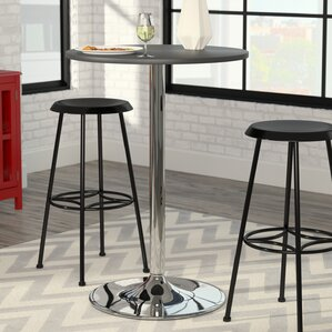 Matilda Pub Table by Zipcode Design