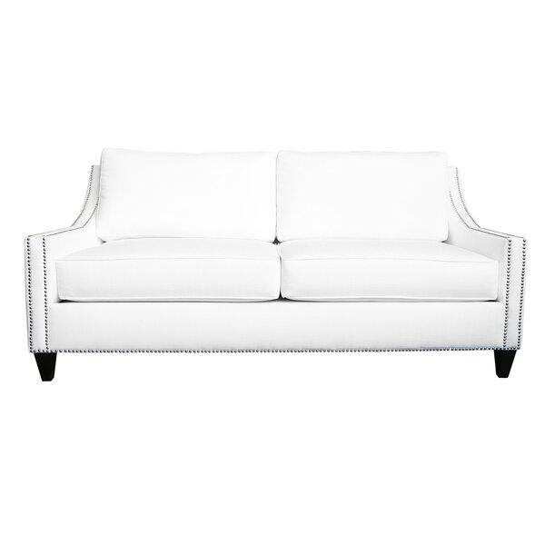 Aspen Sofa by Poshbin