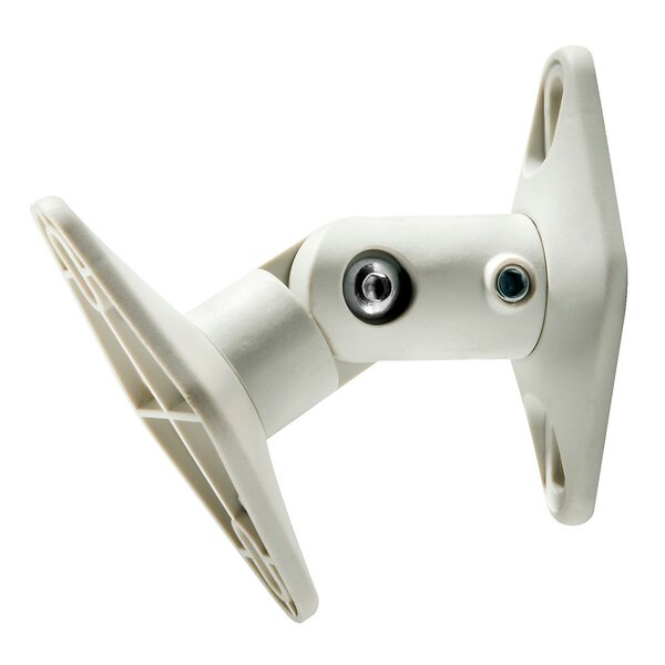 Paramount Wall/Ceiling Speaker Mounts by Peerless-AV