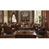 Welliver 2 Piece Coffee Table Set by Astoria Grand