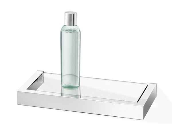Linea Wall Shelf by ZACK