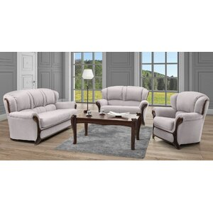Lymon Living Room Collection by Darby Home Co