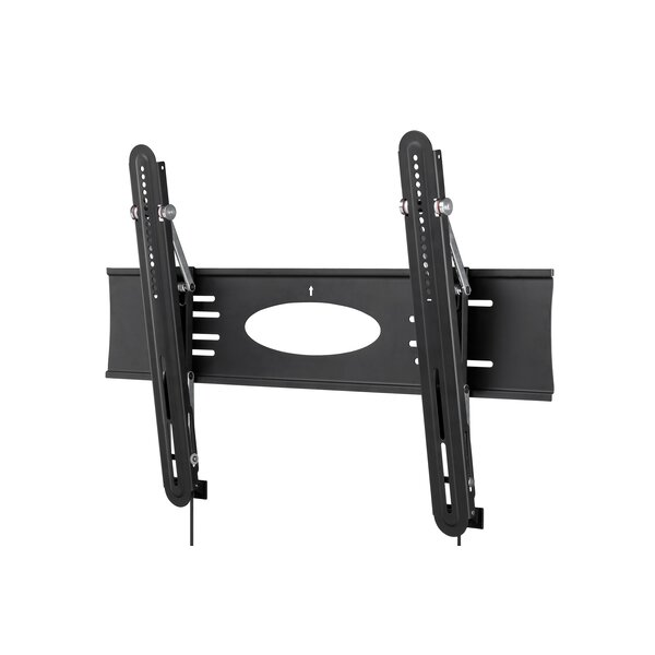 Telehook Tilt Universal Wall Mount for LED / Plasma / LCD by Atdec