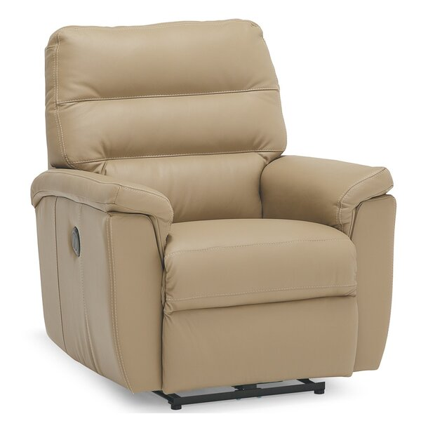 Algonquin Recliner by Palliser Furniture