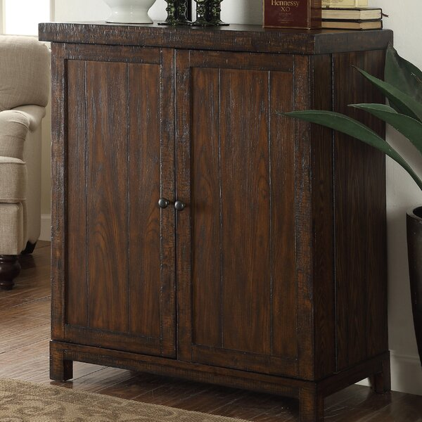 Tremper Accent Cabinet by Millwood Pines