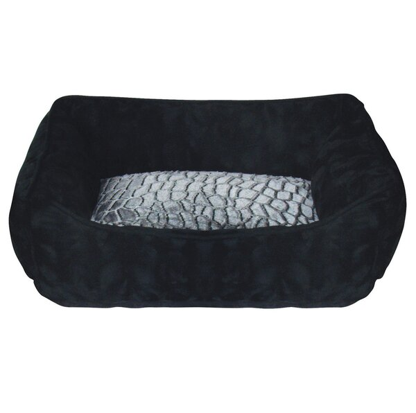 Dogit Style Cuddle Donut Dog Bed by Dogit by Hagen