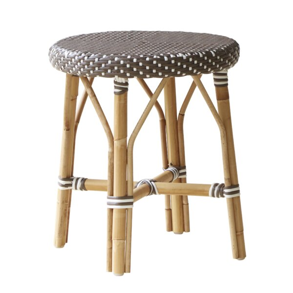 Affaire 18.1'' Bar Stool by Sika Design
