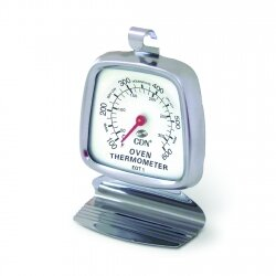 Oven Thermometer by CDN