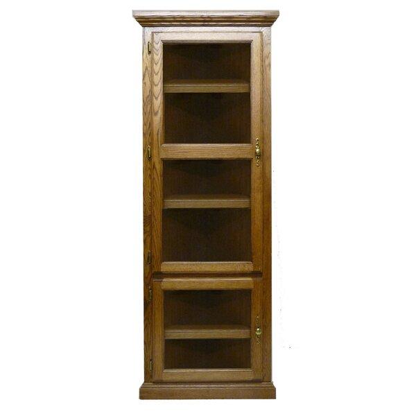 Leary Corner Bookcase by Loon Peak