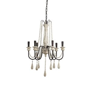 light and living lighting. Light And Living Bradamante Hanging Lamp - Antique Black-Grey Wash Lighting