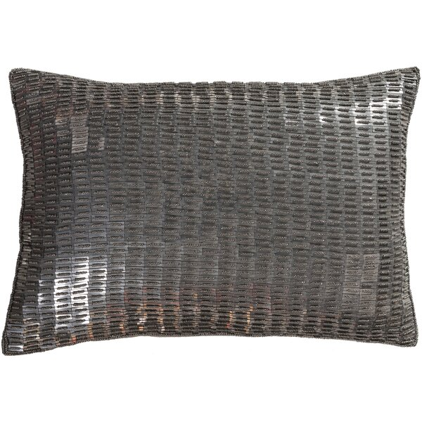Quincey Lumbar Pillow by Mercer41