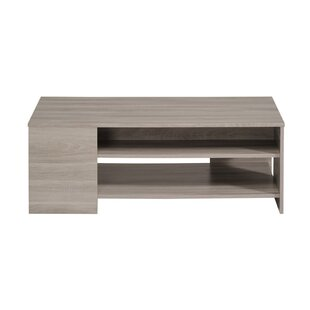 Welty Coffee Table